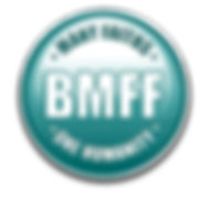 BMFF logo.png