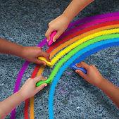 Rainbow .jpeg