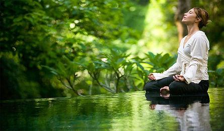 spiritual practice.jpg
