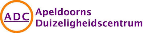 logo ADC.jpg