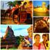 Filming in Myanmar