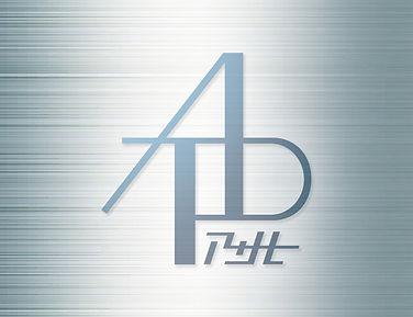 asahi_logo.jpg