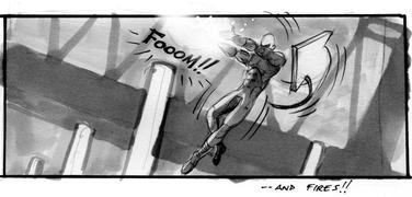 spider 06.jpg