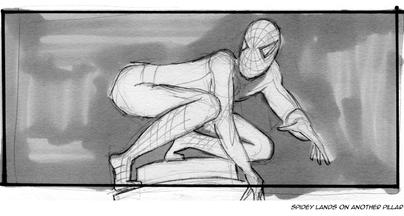 spider 37.jpg