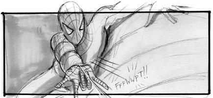 spider 10.jpg