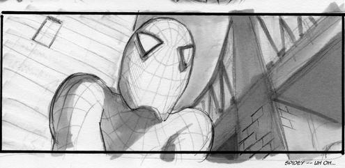 spider 15.jpg