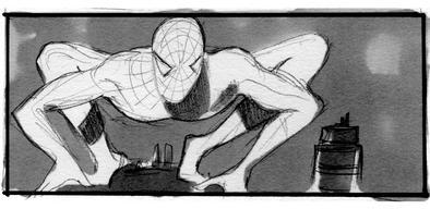 spider 32.jpg