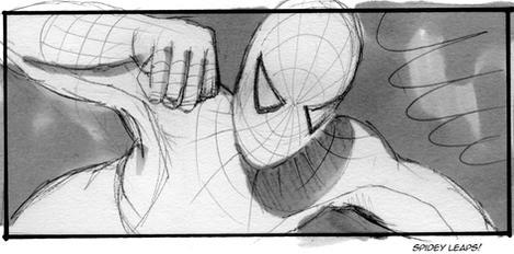spider 33.jpg
