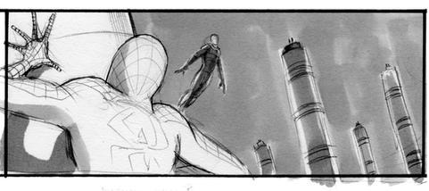 spider 30.jpg