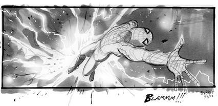 spider 08.jpg