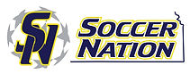Soccer Nation.jpg