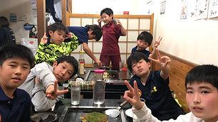 IMG_5610.JPG