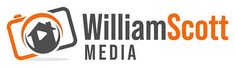 william scott media logo (jpg).jpg