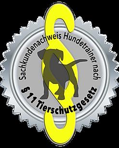 Logo Sachkundenachweis.png