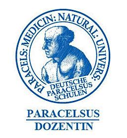 paracelsus-dozentin.jpg
