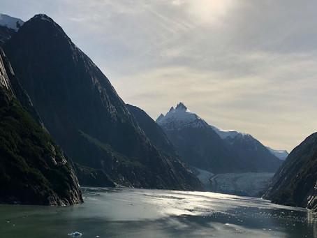 2 Days in Juneau, AK