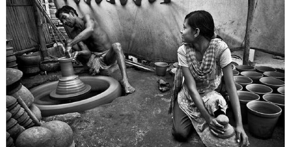 Women's Work around the World