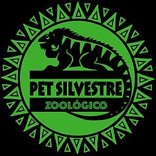 zoo pet silvestre.png