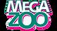 mega-zoo-logo.png