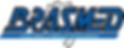 logo_Brasmed.png