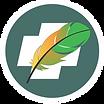 logo_pena_transparente.png