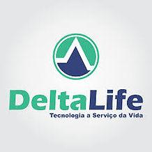 delta life 2.jpg