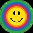 Happy Smiley Version5.png
