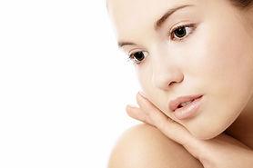 tratamientos-faciales1.jpg
