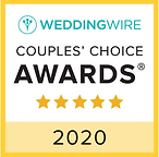 Couples Choice Awards 2020