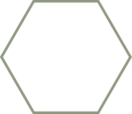 hex_green_edited.png