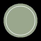PBF-logo-green.png