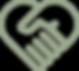 handsgreen.png
