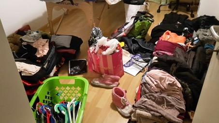 wardrobe-clearout-july-2017