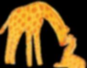giraffenfreigestell.png