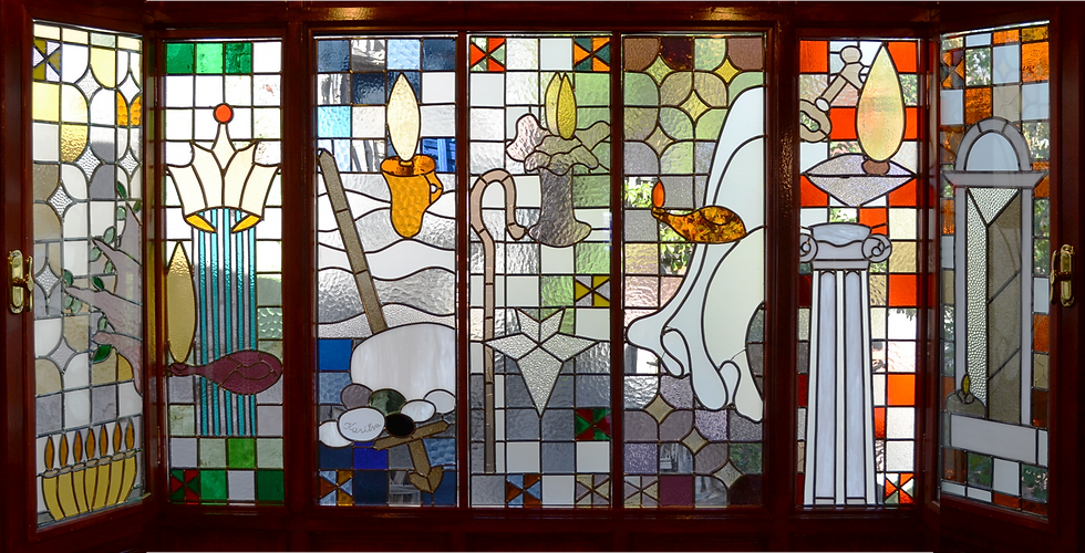 SPCC stained-glass windows (1).png