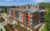 SEA-1-The-Bond-MainStreet-Property-Group