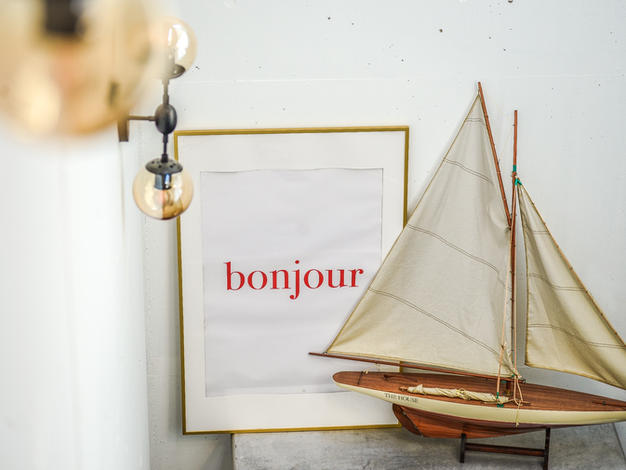 帆船.jpg