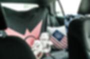 e-Golf車内.jpg