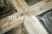 THE HOUSE styling and furnitureのwebをオープンしました。