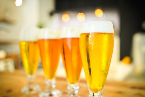 各種クラフトビール.jpg