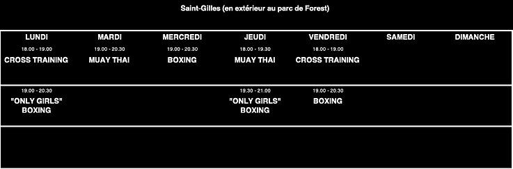horaire outdoor.png