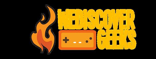 SteamDragons LOGO WDG2.png