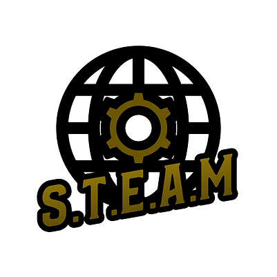 PASF21 Dinner Logo STEAM1A.png