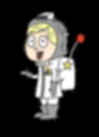 astronautgirl.png
