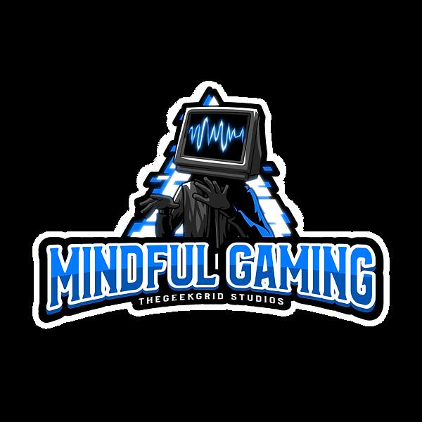 Mindful Gaming Logo.png