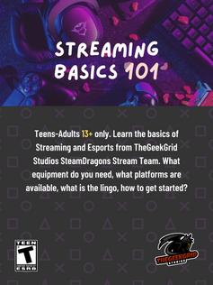 Esports Basics 101.png