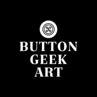 Button geek art