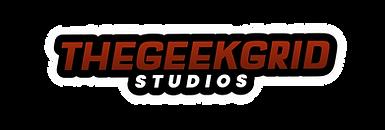 TGG Studios Logo TEXT 100A.png