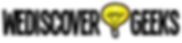 wediscovergeeks cartoon lightbulb _crop.