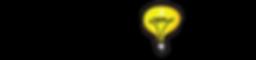 wediscovergeeks cartoon lightbulb _crop.